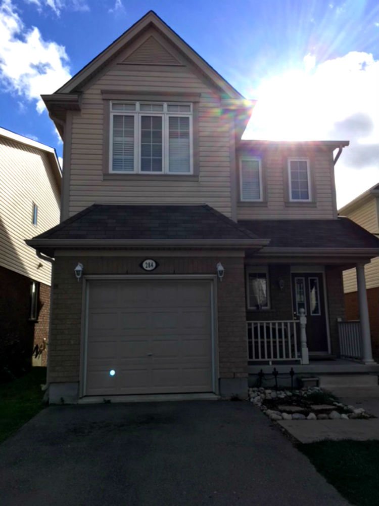284 beaumont ave kitchener amenities wolverine property 284 beaumont cres kitchener on solutioingenieria Image collections