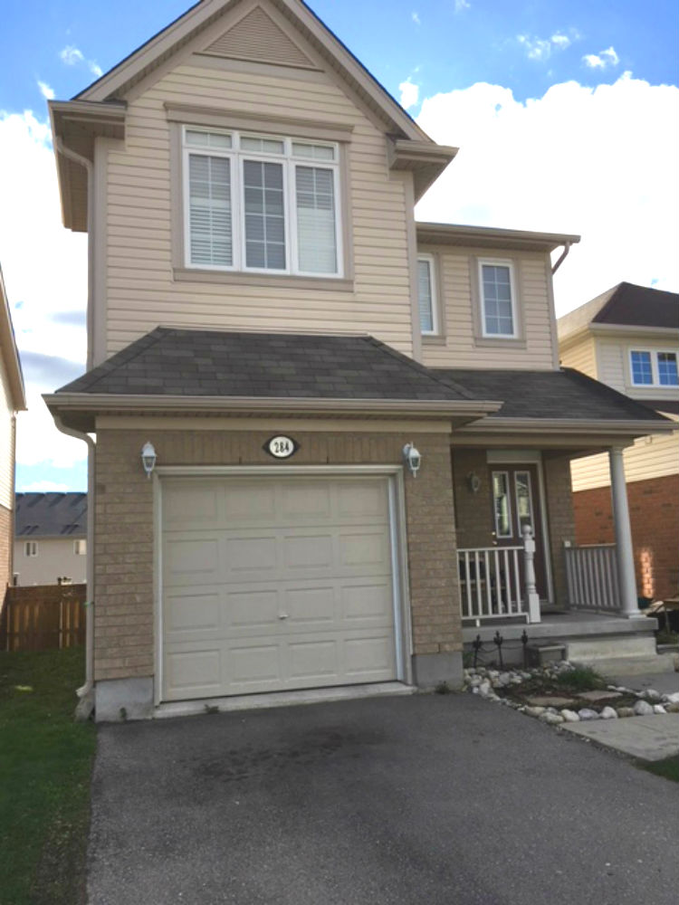 284 beaumont cres kitchener wolverine property management 284 284 beaumont cres kitchener solutioingenieria Image collections