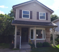453 Boettger Pl, Waterloo
