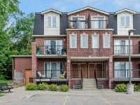 45-9D Cedarhill Cres., Kitchener ON